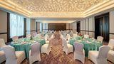 Hilton Chengdu Chenghua Meeting