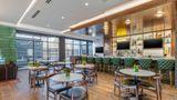 Cambria Hotel Arundel Mills BWI Airport Restaurant