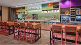 Home2 Suites Ocean City Bayside Restaurant