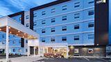 Home2 Suites Ocean City Bayside Exterior