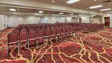 Ramada by Wyndham Albuquerque Midtown Meeting