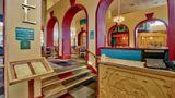 Ramada by Wyndham Albuquerque Midtown Restaurant