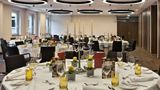 Fleming's Selection Hotel Frankfurt-City Meeting