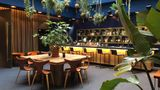 1K Hotel Paris Lobby