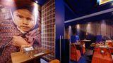 1K Hotel Paris Restaurant