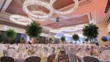 bai Hotel Cebu Ballroom