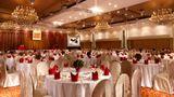 Sunworld Dynasty Ballroom