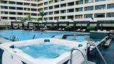 The Garden Hotel, Guangzhou Pool