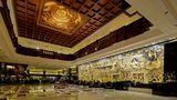 The Garden Hotel, Guangzhou Lobby
