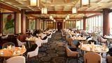 The Garden Hotel, Guangzhou Restaurant