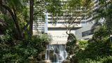 The Garden Hotel, Guangzhou Other