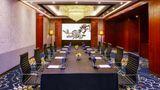 The Garden Hotel, Guangzhou Meeting