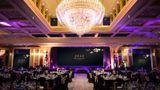 The Garden Hotel, Guangzhou Ballroom