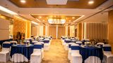 Country Inn Gurgaon Sector 29 Ballroom
