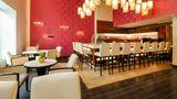Country Inn Gurgaon Sector 29 Restaurant