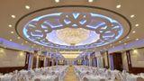 The Diplomat Radisson Blu Hotel Other