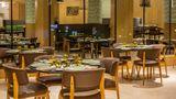Radisson Blu M'bamou Palace Hotel Restaurant