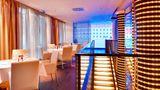 Radisson Blu Resort Bukovel Restaurant