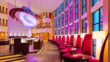 Radisson Blu Resort Bukovel Lobby