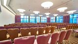 Radisson Blu Resort Bukovel Meeting