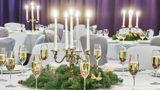 Radisson Blu Resort Bukovel Ballroom