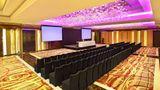 Radisson Blu Plaza Delhi Airport Ballroom