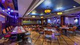 Radisson Blu Marina Hotel Connaught Plac Restaurant