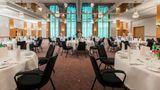 Radisson Blu Senator Hotel Ballroom