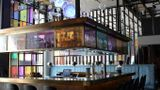 Radisson Blu Senator Hotel Restaurant