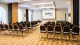Radisson Royal Hotel St Petersburg Meeting