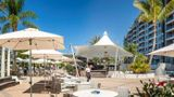 Radisson Blu Resort, Gran Canaria Restaurant