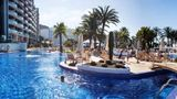 Radisson Blu Resort, Gran Canaria Pool