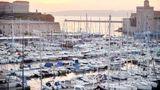 Radisson Blu Hotel Marseille Other