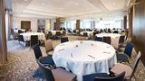 Radisson Blu Hotel Marseille Meeting