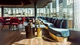 Radisson Blu Royal Viking Hotel Restaurant