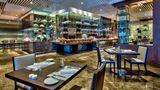 Radisson Blu Plaza Bangkok Restaurant