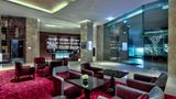 Radisson Blu Plaza Bangkok Lobby