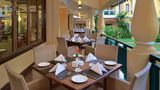 Country Inn & Suites by Carlson Goa Restaurant