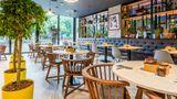 Park Inn Danube, Bratislava Restaurant