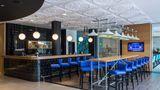 Park Inn by Radisson Polokwane Restaurant