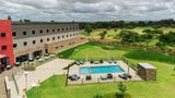 Park Inn by Radisson Polokwane Pool