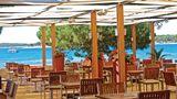 Park Plaza Belvedere Medulin Restaurant