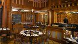 Park Plaza Gurgaon Restaurant
