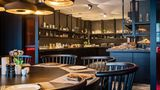 SAKS Urban Design Hotel Frankfurt Other