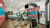La Copa Inn & Suites Health
