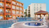 La Copa Inn & Suites Pool