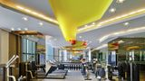 V Hotel, Curio Collection by Hilton Health