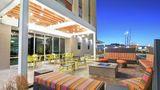 Home2 Suites Grand Junction Northwest Exterior