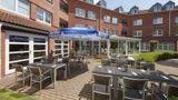 GHOTEL Hotel & Living Kiel Restaurant