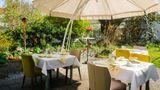 Hetzel Hotel Stuttgart Restaurant